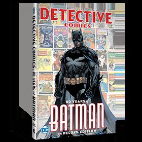 Batman80 Hub 80years bookCover 5c7f0dde83ba04.04979340