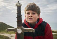 Crítica de El niño que pudo ser rey