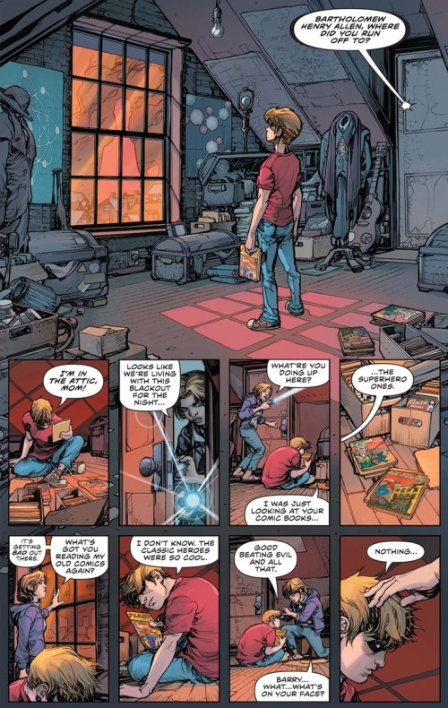 Flash 70 Page 2