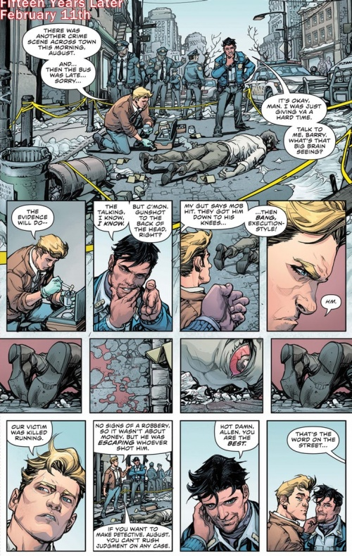 Flash 70 Page 4 1