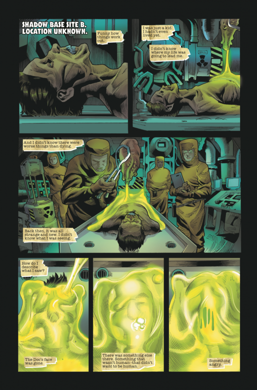 Immortal Hulk 16 - preview 02