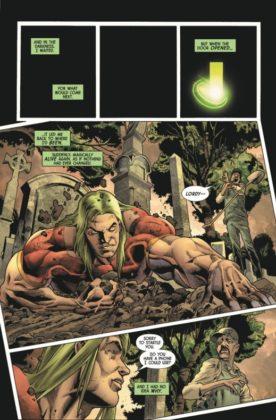 Inmortal Hulk 15 2