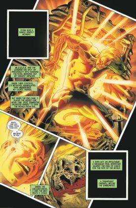 Inmortal Hulk 15