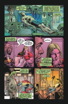 Inmortal Hulk 15 3
