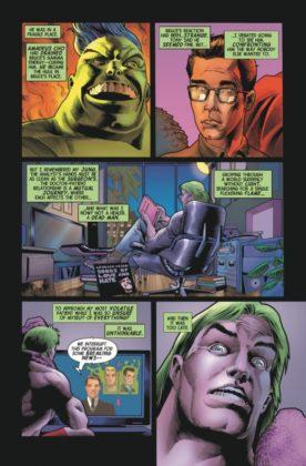 Inmortal Hulk 15 4