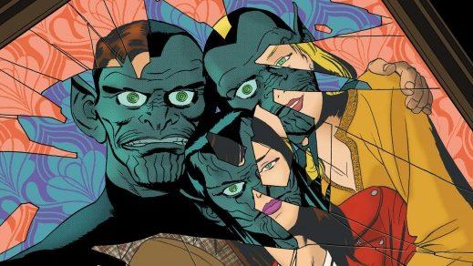 Meet the Skrulls 1 e1551743780545