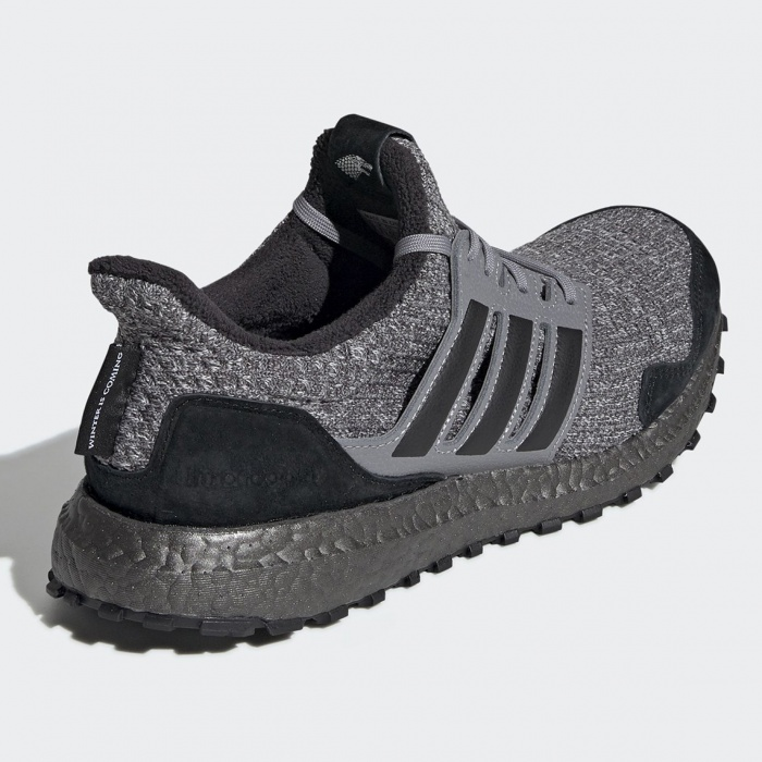 adidas ultra boost game of thrones house stark EE3706 3