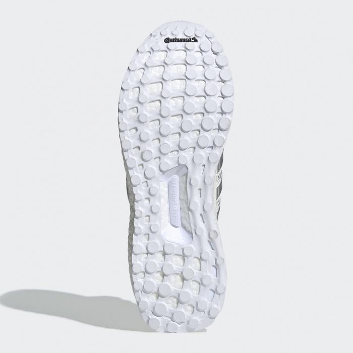 adidas ultra boost game of thrones targaryan white ee3711 5