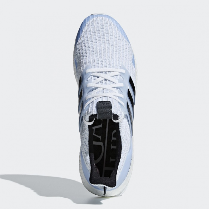 adidas ultra boost game of thrones white walkers EE3708 4