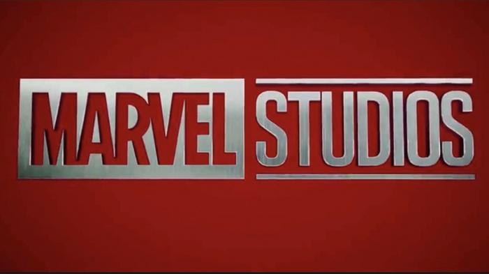 CableTV - Marvel