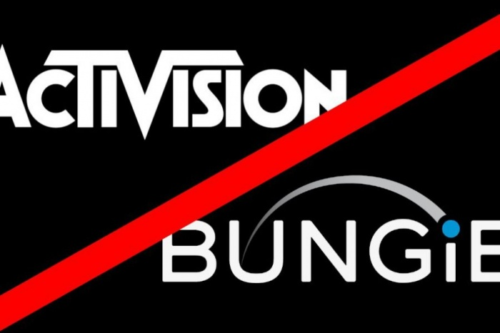 Activision - Destiny
