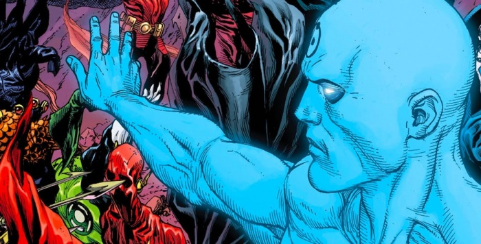 doomsday clock doctor manhattan header