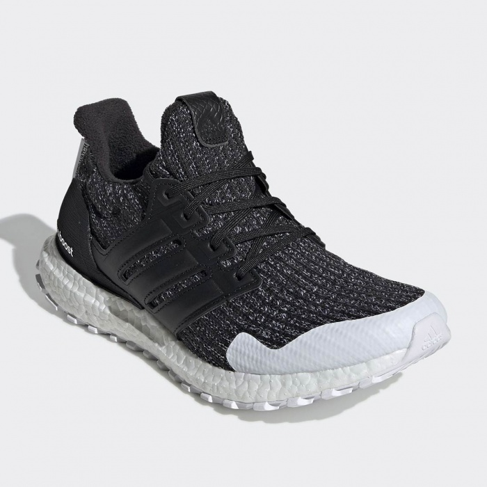 game of thrones adidas ultra boost nights watch EE3707 5