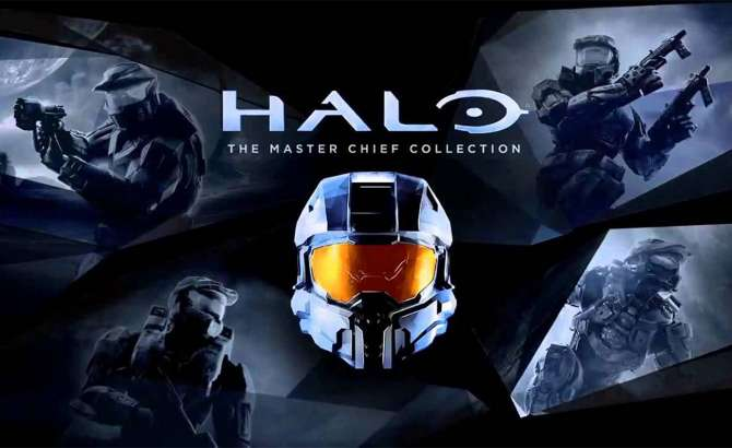 hipertextual halo the master chief collection fin llegara pc 2019257339