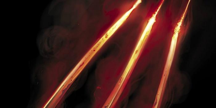 return of wolverine claws header