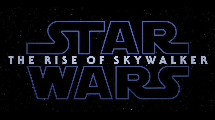 3522148 star wars 9 promo 02