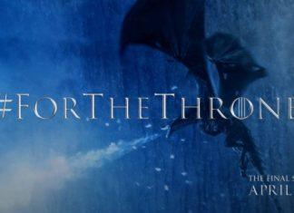 HBO - Juego de Tronos
