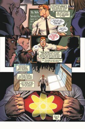 Avengers 18 2