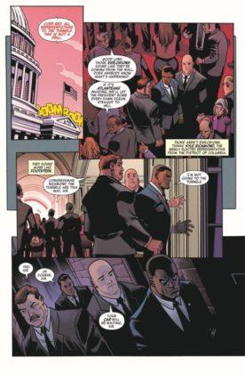 Avengers 18 3
