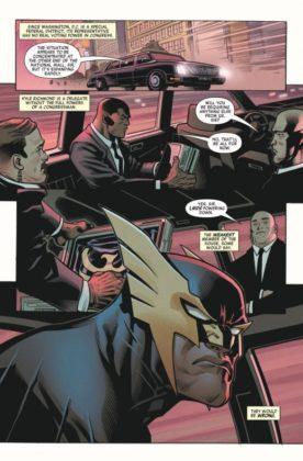 Avengers 18 4