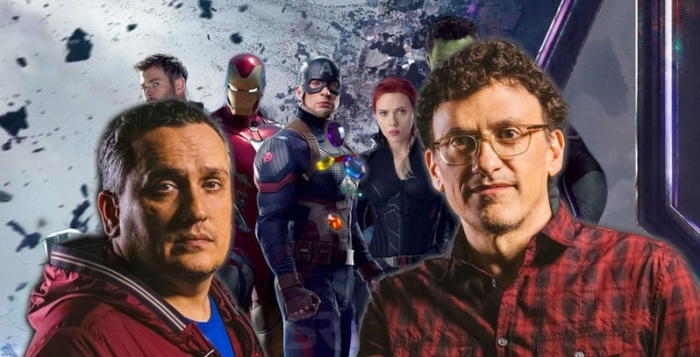 Publican escena completa de Capitana Marvel en 'Avengers: Endgame'