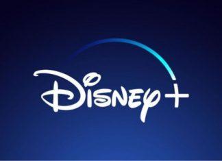 Disney+ - Walt Disney