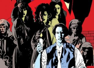 Dracula-Mignola-feature