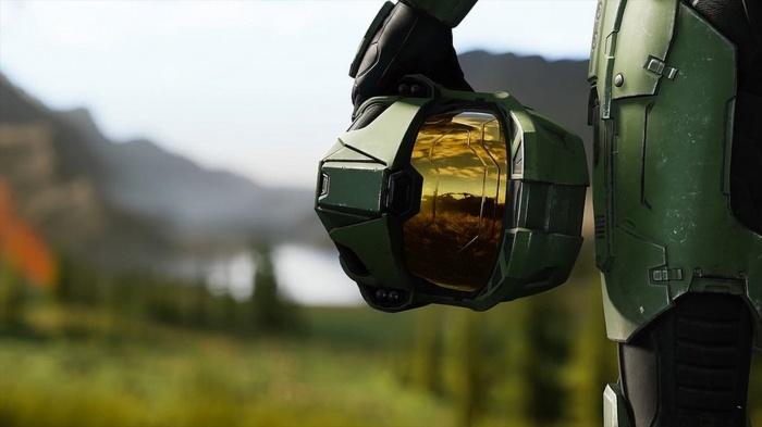 Halo Infinite será la nueva entrega de la serie en llegar a