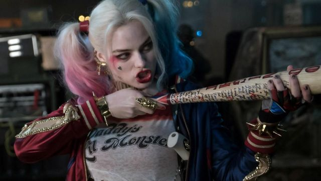 Jared Leto podría regresar como El Joker en 'Birds of Prey'