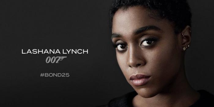 LashanaLynch