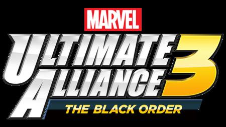 Marvel Ultimate Alliance 3, exclusiva de Switch, ya tiene fecha de salida