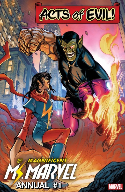 MSMARVEL-ACTS-OF-EVIL