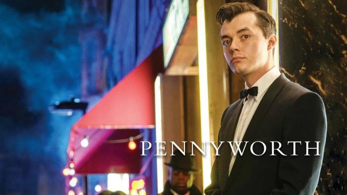 PennyworthTitulo