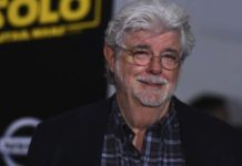 George Lucas - Star Wars