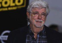 George Lucas - Star Wars