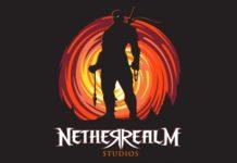NetherRealm Studios - Marvel
