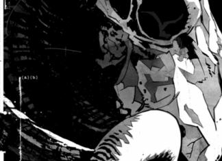 Los asesinatos del Lunes Negro