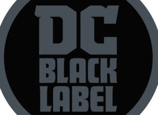 Black Label destacada