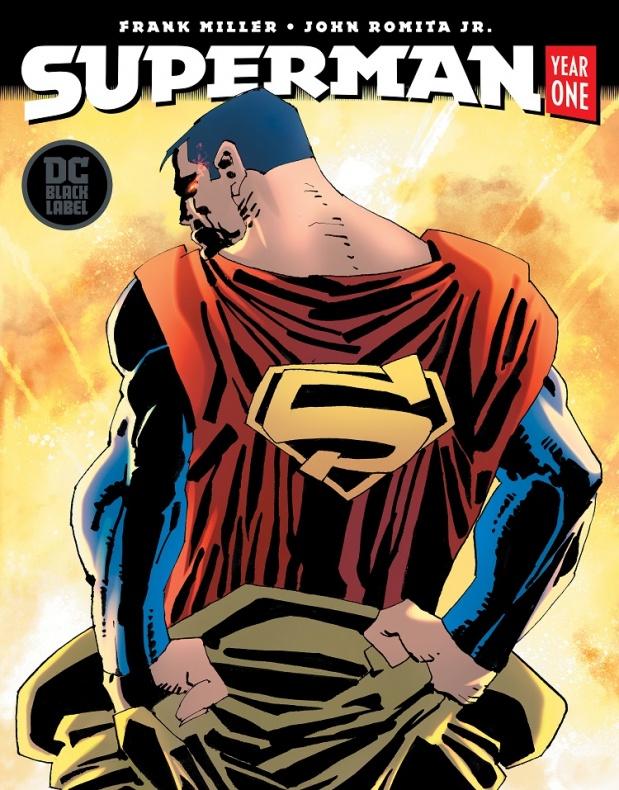 4 Superman Year1 CVR1 variant 5cdb77e49f9b93.38997052