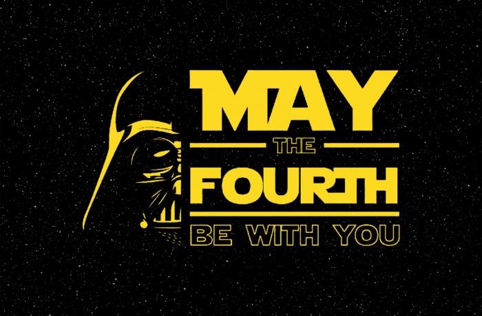 May4 Destacada