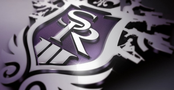 Saints Row Destacada