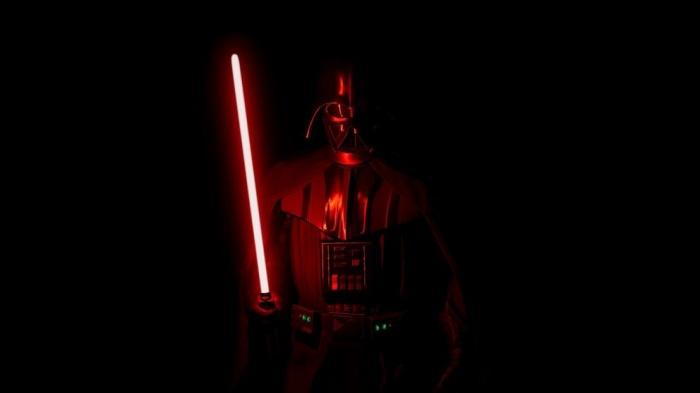 Vader Immortal Destacada