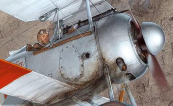 el-piloto-del-edelweiss