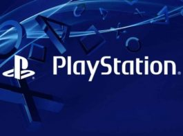 PlayStation Productions - Sony