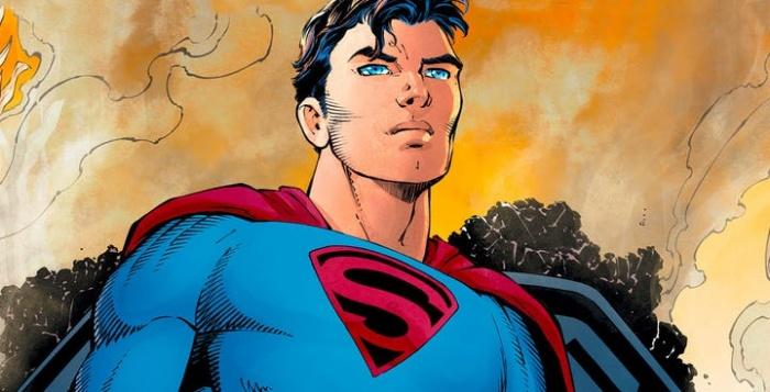 superman year one header 1