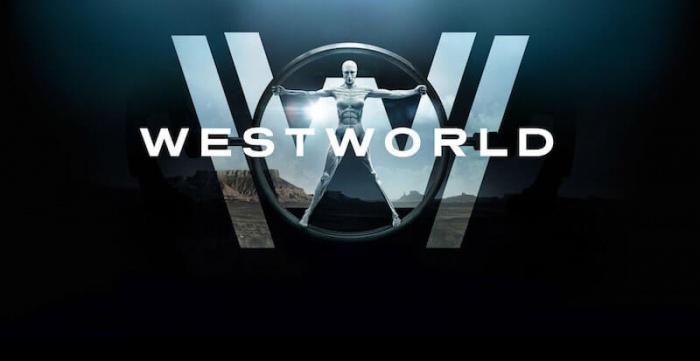 Westworld - España