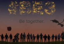 Bethesda - E3 2019