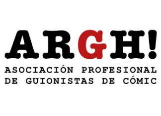 ARGH!