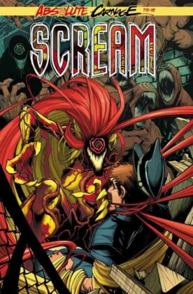 Absolute Carnage 5