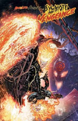 Absolute Carnage 9